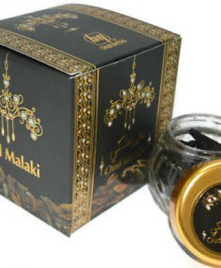 Oud Malaki