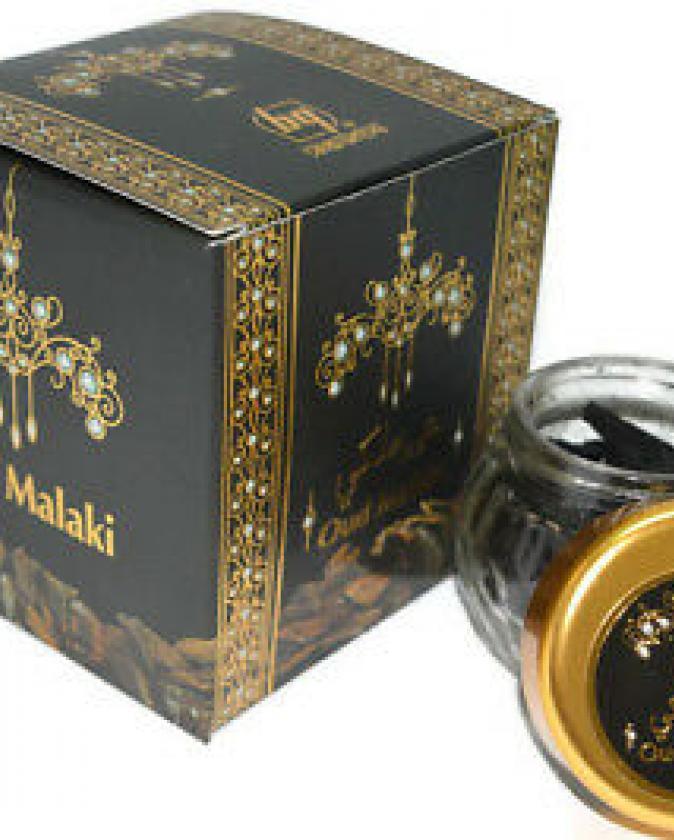 Oud Malaki image